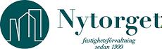 Nytorget logo
