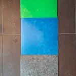 golv-mönster-och-färg